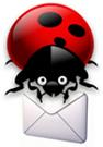 Bugman Insider News
